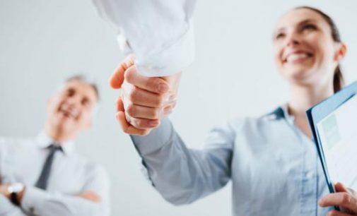 La ciencia descubrió la clave para tener éxito en una entrevista de trabajo
