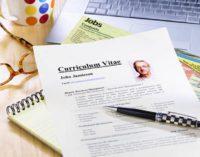 Ocho consejos expertos para armar un CV exitoso