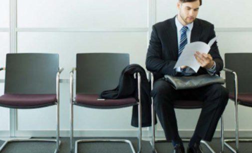Tres recomendaciones para escribir un CV que llame poderosamente la atención
