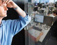 El estigma de los empleados «post 45» en la Argentina: quedan fuera del 80% de las búsquedas laborales