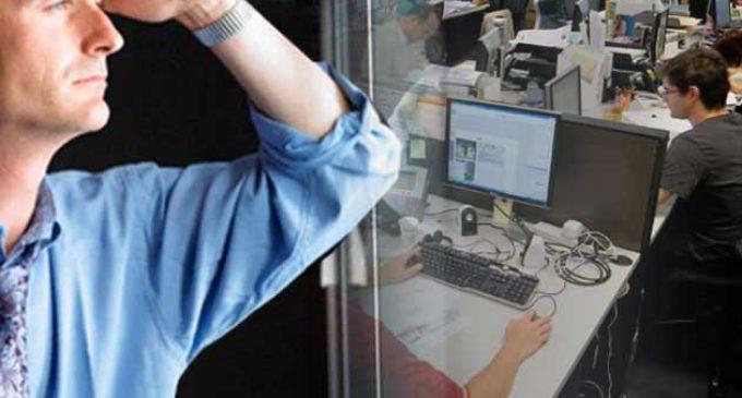 """El estigma de los empleados """"post 45"""" en la Argentina: quedan fuera del 80% de las búsquedas laborales"""