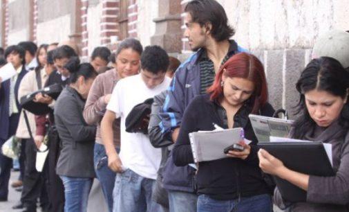 Cuáles son los perfiles profesionales más demandados por las empresas en la Argentina