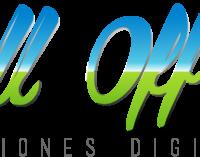 FullOffice | Soluciones digitales