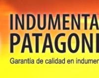 Indumentaria Patagónica