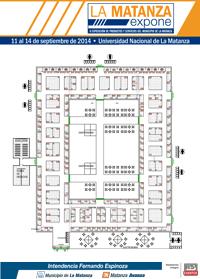 Matanza-Expone-2014-plano-interior