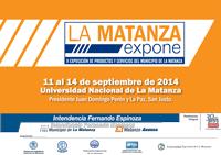 Ventas-Matanza-2014-1
