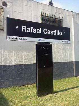Est._Rafael_Castillo