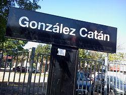 Gonzalez_Catan