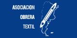asociacion_obrera_textil