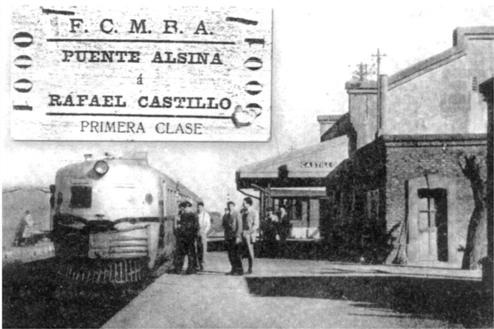 estacion_vieja_rafael_castillo