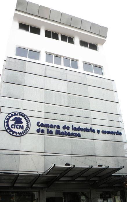 cicm_frente2010